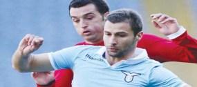 shqiptaret ne serie a