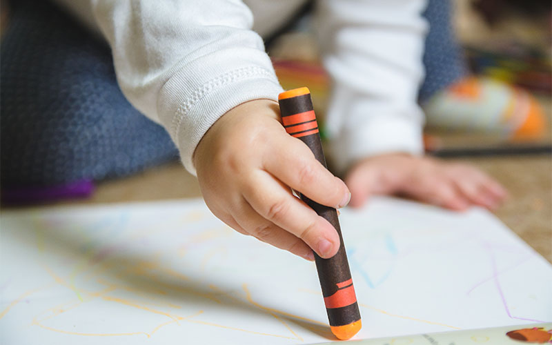 Becas educacion infantil (3)