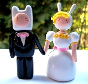 mesa de regalos para bodas