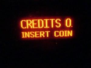Salir de deudas joven endeudado