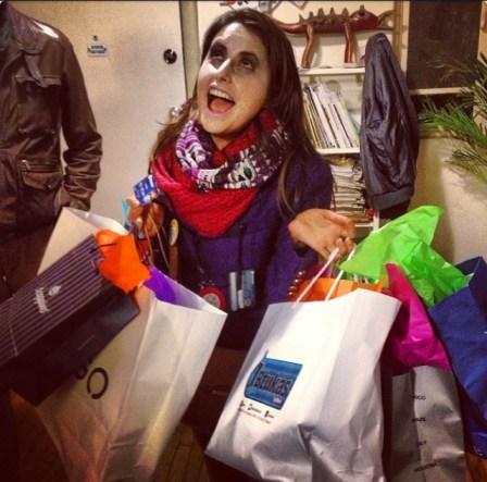 controlar las compras compulsivas