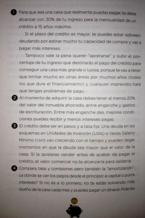 Infonavit créditos en pesos