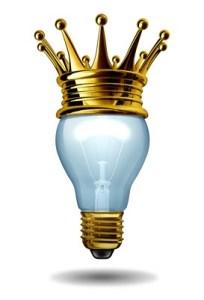 idea-millonaria-foco-con-corona patentes