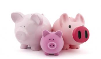 piggy-bank-family