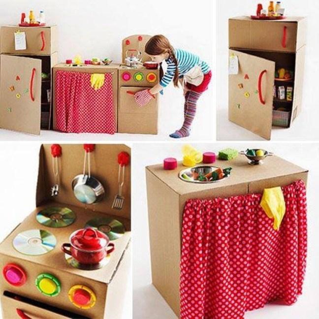 ideas para el Día Del Niño