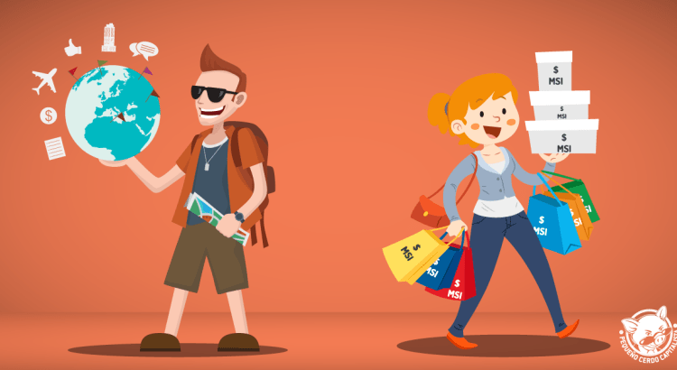 ¿Por qué deberías obsesionarte con alcanzar la independencia financiera?