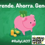 ¿Listos para la Global Money Week 2017?