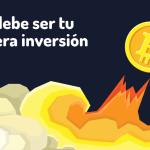 5 consejos para invertir en Bitcoins