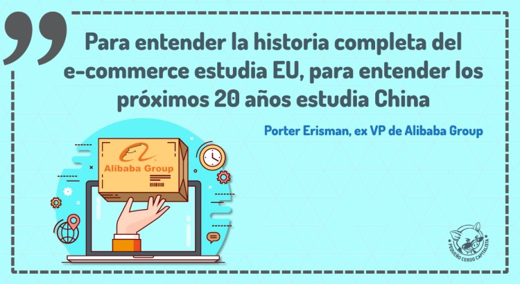 Se-prepara-la-entrada-de-Alibaba-en-México