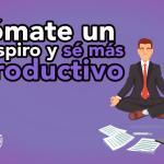 3 ejercicios de yoga para la oficina