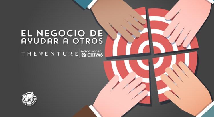 La-nueva-cara-de-los-negocios-el-emprendimiento-social-The-Venture