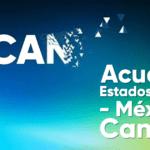 Con qué se come el nuevo tratado comercial entre EU, México y Canadá