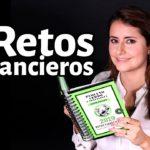 Cómo usar la agenda Pequeño Cerdo Capitalista 2019 – Video TUTORIAL