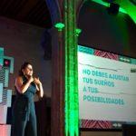 El primer festival de finanzas personales en México: El MoneyFest 2019