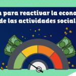 Cómo será el reinicio de actividades en México