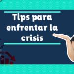 Vacuna tus finanzas – CONFERENCIA COMPLETA Sofía Macías
