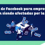 Facebook crea un programa de apoyo para pequeñas empresas