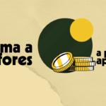 ¡Ya están a punto de votar la reforma de las Afores en la Cámara de Diputados!, y ¿qué se está discutiendo?