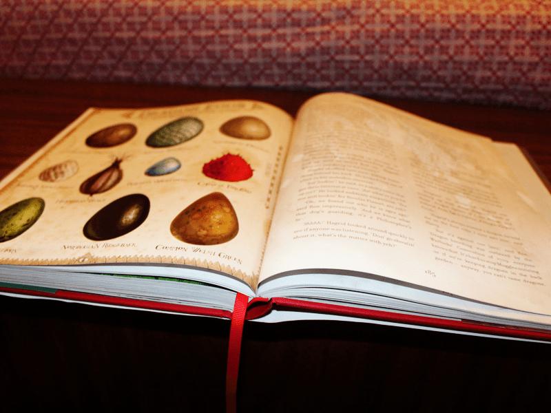 livros08