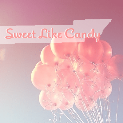 sweetlikecandy02
