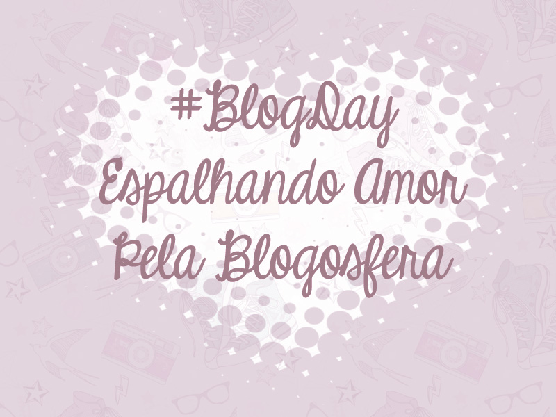 blogday-post