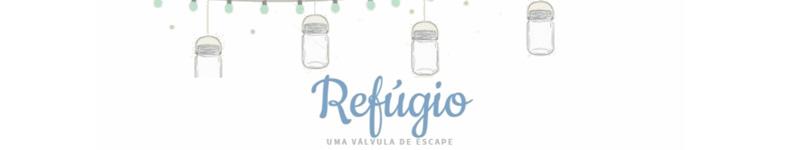 blogday-refugio