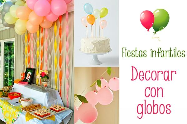 Fiesta Temática De Piña Para Niños Ideas Originales Decoración