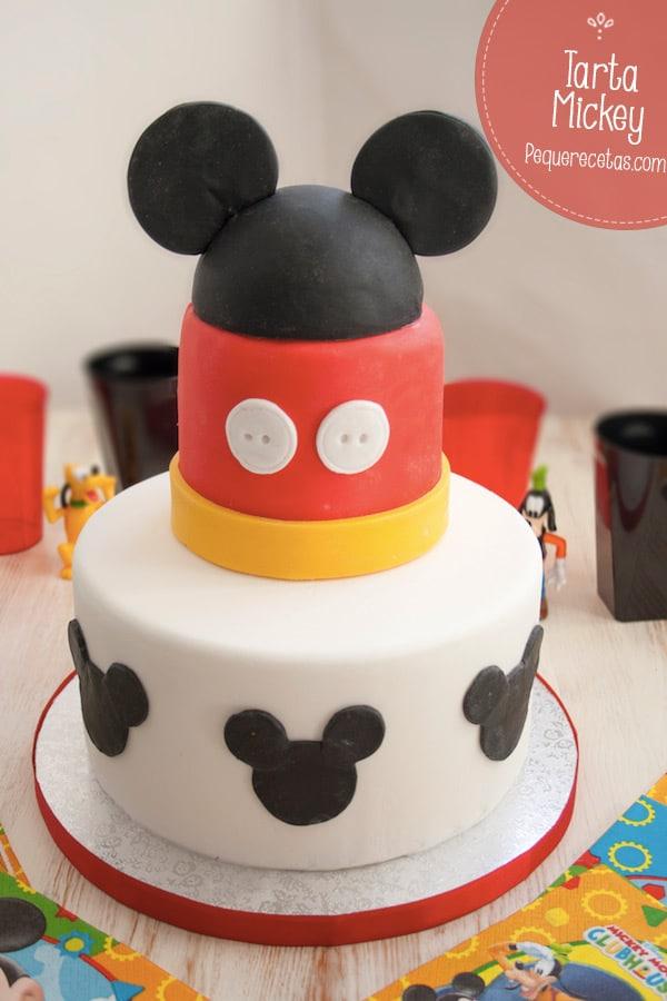Baby Shower De Hacer Mouse Minnie Invitaciones Como Para