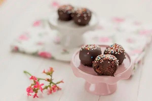 Cake balls 29_1