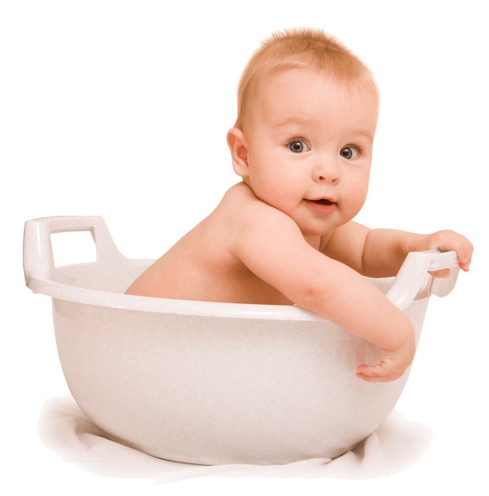 cuidados básicos taller madrid para bebes
