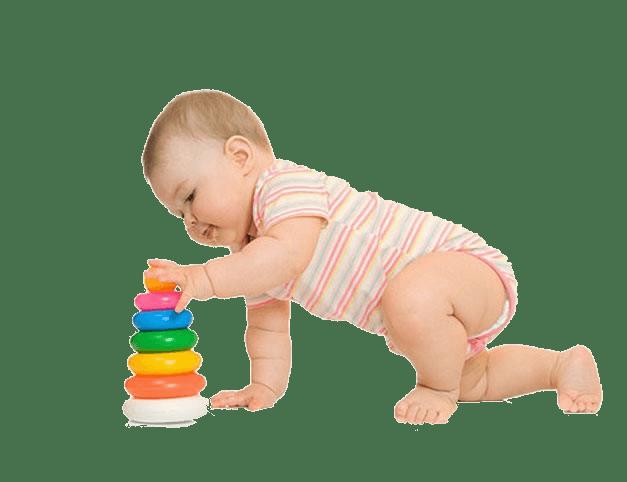 actividades para bebes madrid