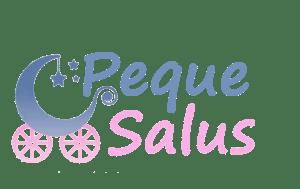 blog pequesalus