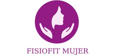 fisiofit mujer