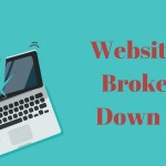Website problems fixed…