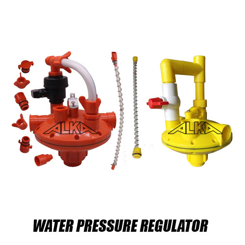 water pressure regulator nipple, water pressure regulator kandang ayam, water pressure regulator air penurun tekanan, water regulator air penurun tekanan air kandang, water regulator pressure, regulator nipple kandang ayam, jual water pressure regulator nipple, jual water pressure regulator kandang ayam, jual water pressure regulator air penurun tekanan, jual water regulator air penurun tekanan air kandang, jual water regulator pressure, jual regulator nipple kandang ayam, jual alat kandang ayam, jual peralatan kandang ayam, jual alat kandang close house, jual peralatan kandang close house,
