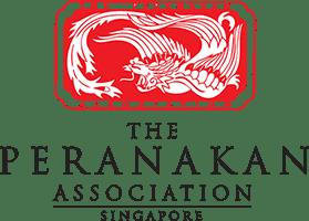 The Peranakan Association Singapore