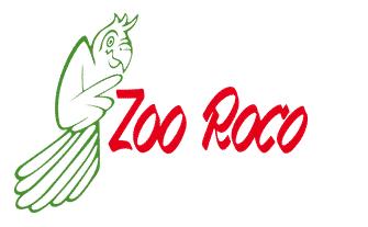 Zoo Roco