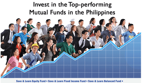 First Metro Mutual Funds -- FAMI Philippines