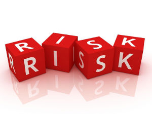 The Risks of Investing