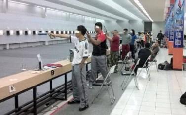 atlet-tembak-sasaran-yang-handal