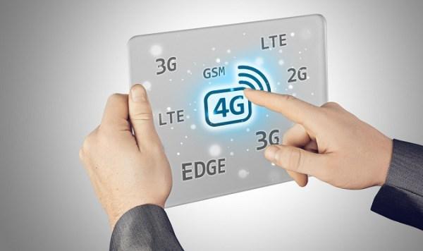 2g-3g-4g-lte-edge-gprs