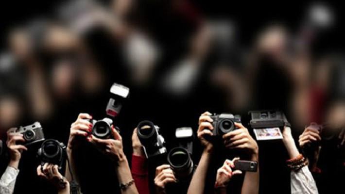 fotograf-cekmek-fotograf-makinesi