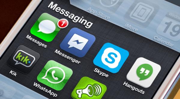 mesajlasma-anlik-whatsapp-messenger-skype-facebook