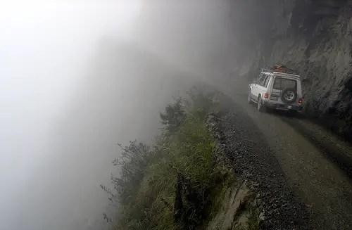 https://i1.wp.com/www.perceptivetravel.com/issues/1209/photos/bolivia-bike-top.jpg
