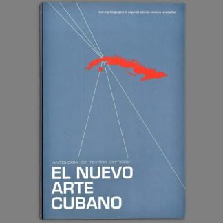 El Nuevo Arte Cubano