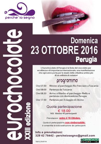 locandina-euro-chocolate