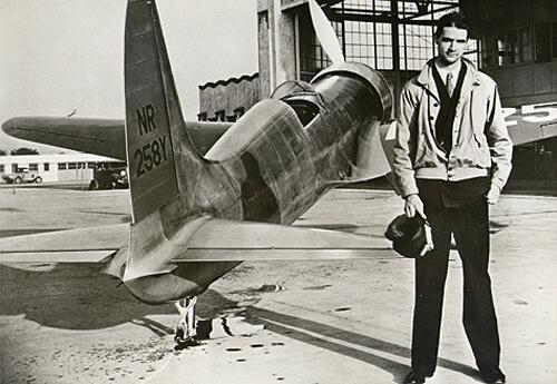 howard_hughes_aviator_2