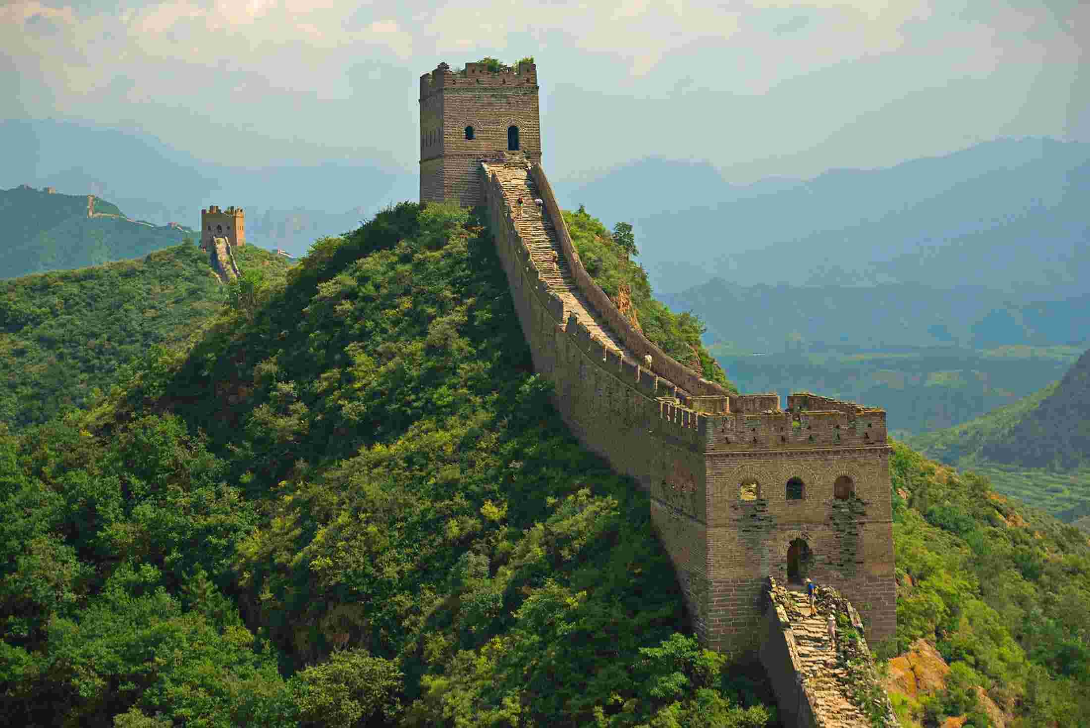 china great wall jpg 2200 1470 wonders of the world on great wall of china id=43876