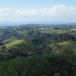 7 Day Trips From Pereira, That Will Make the Coffee Region Come Alive!