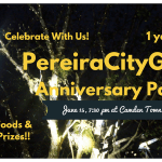 Our First Anniversary of Pereira City Guide | The Pereira Travel Guide in English